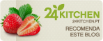 24Kitchen.pt recomenda este blog