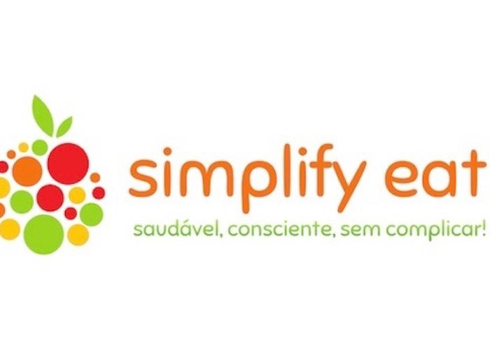 Simplifique, Simplifica… Simplify Eat e um Giveaway!