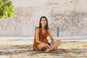 Linda Barreiro