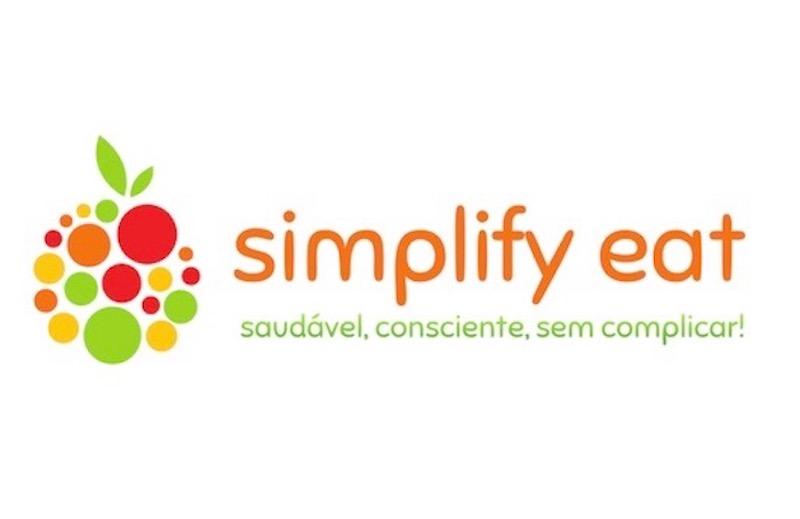 Simplifique, Simplifica… Simplify Eat e um Giveaway!